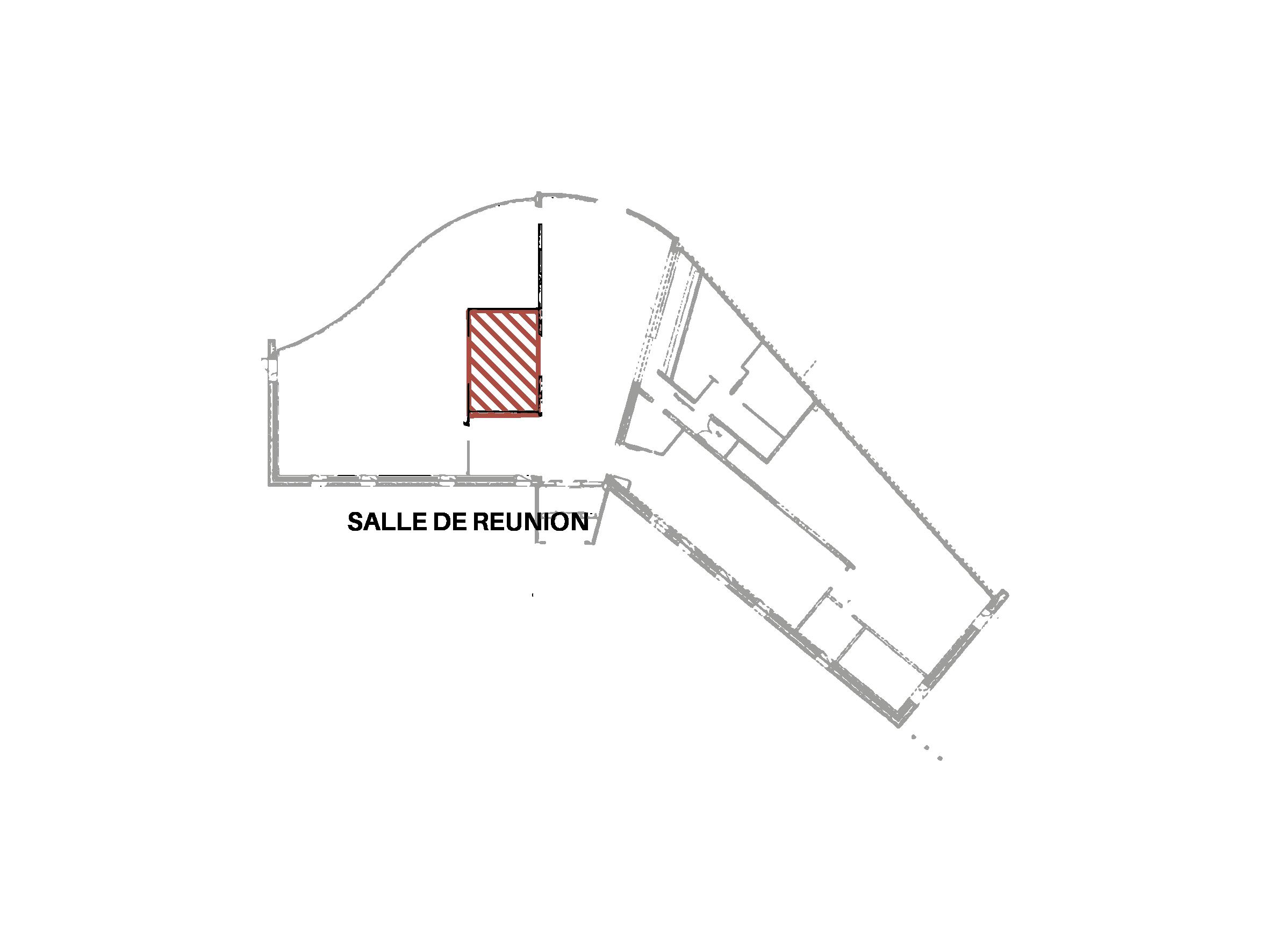 plan-02