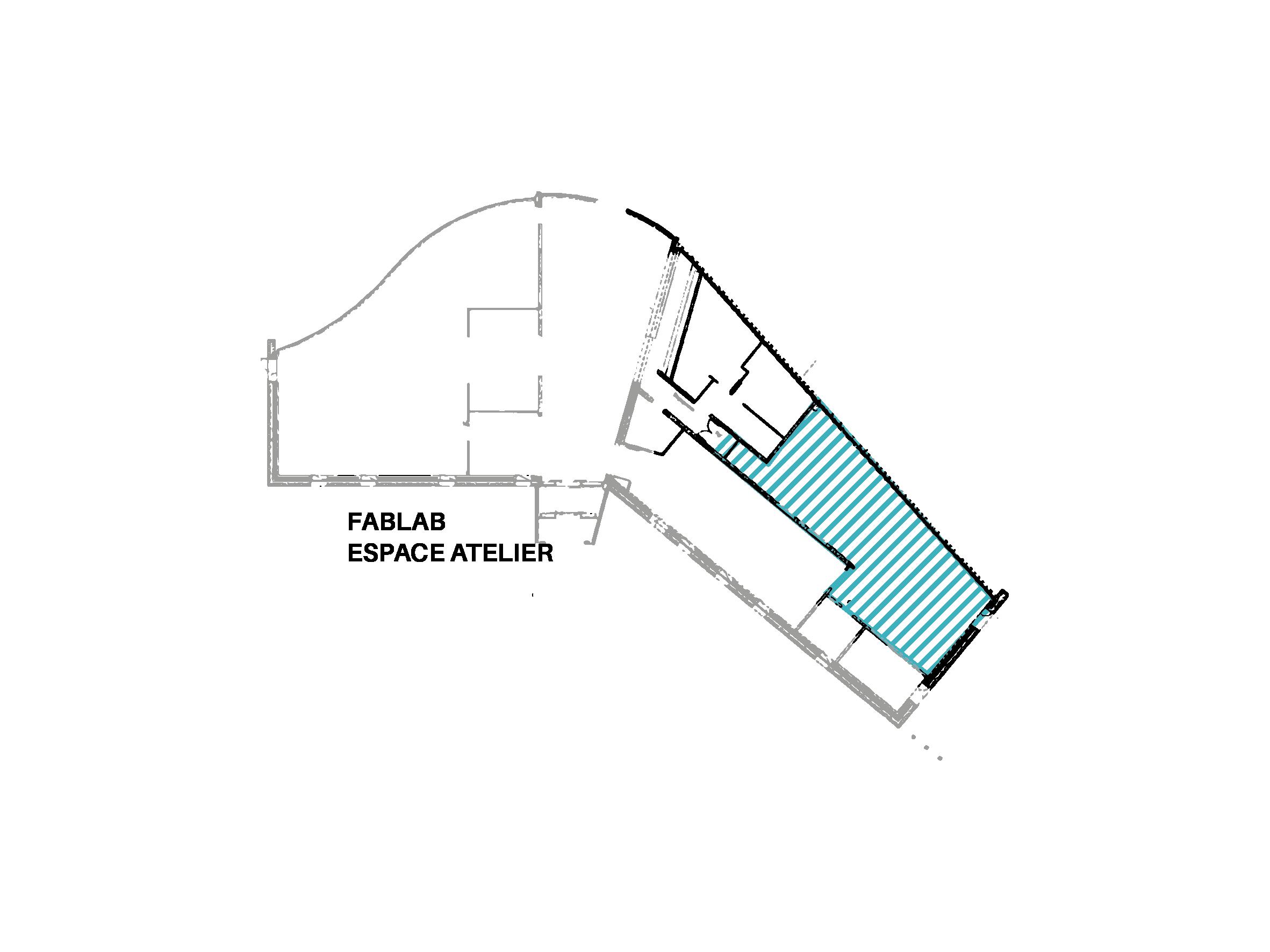 plan-07
