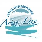 Hôtel d'entreprises Arize Lèze Coworking & Fablab